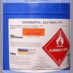 ایزوپروپیل-الکل