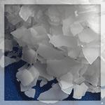 سدیم-هیدروکسید-پرک