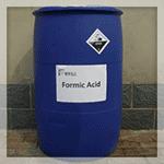 فرمیک-اسید
