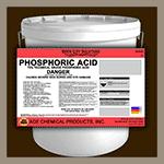 فسفریک-اسید